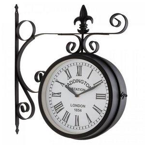BLUMFELDT -  - Reloj De Pared