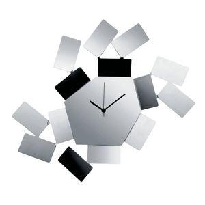 ALEssI CERAMICHE -  - Reloj De Pared