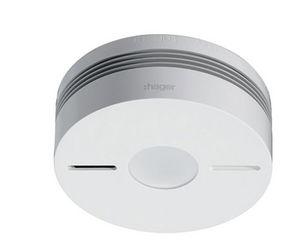 Hager France - s155-22x - Alarma Detector De Humo