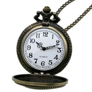 Quai Des Horloges -  - Reloj De Chaleco