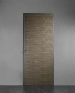 BREMS - mono-attractive simplicity - Puerta De Comunicación Maciza