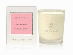 Arco Candles - apple blossom - Vela Perfumada