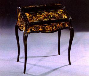 La TECA -  - Mueble Escritorio