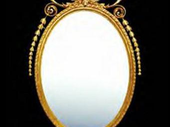 Adam Mirrors - mirror syon - Espejo