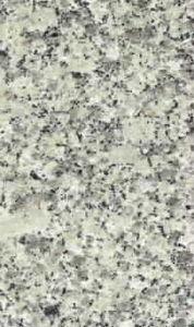 Trebarwith Stoneworks - grissal grey - Encimera