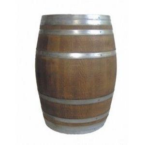 Barrique Meuble Bordeaux -  - Tonel