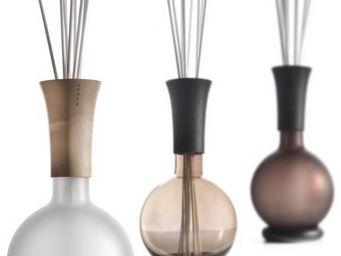 CULTI MILANO - vetrosfera - Difusor De Perfume