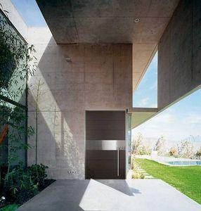 Designity - synua - Puerta Blindada