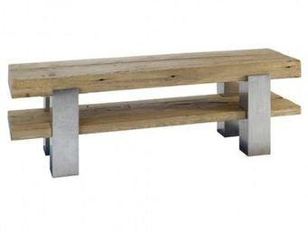 Hanjel - hanjel - meuble tv montreal - hanjel - - Consola