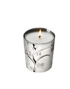 MANDARIN ORIENTAL PARIS -  - Vela Perfumada