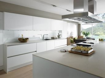 Siematic France -  -
