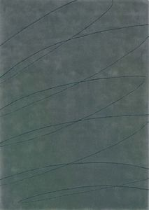Tisca -  - Alfombra Contemporánea