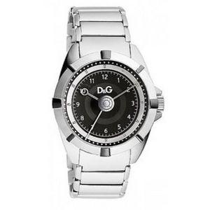 DOLCE & GABBANA - d&g chalet dw0608 - Reloj