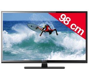 BLAUPUNKT - bla39/210 - tlviseur led - Televisión Lcd