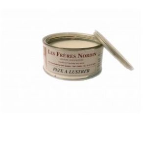 Les Freres Nordin -  - Pasta De Lustrar
