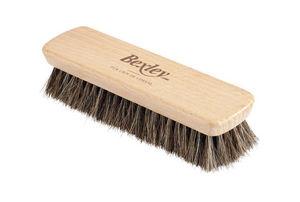 BEXLEY -  - Cepillo De Calzado