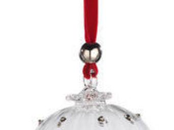 Greggio - art 51110093 - Decoraci�n De �rbol De Navidad