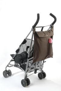 LIN  & CIE -  - Bolsa Para Silla De Bebé