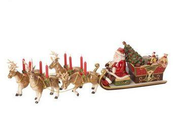Villeroy & Boch - Arts de la Table -  - Decoración De Árbol De Navidad