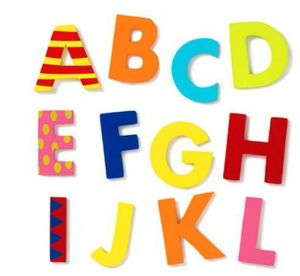 Micki Leksaker -  - Juegos Educativos