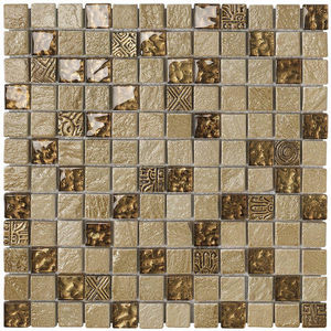 Art Ceramica -  - Azulejos De Mosaico Para Pared