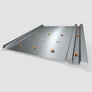 BACACIER 3S - point - Paramento Pared Interior
