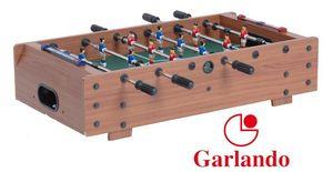 Garlando -  - Mini Futbolín