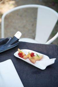 Jars -  - Cortador De Frutas Tiernas