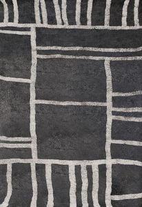 KILIMS ADA - tapis traditionnel 1233009 - Alfombra Tradicional