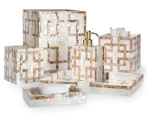 LABRAZEL -  - Caja De Pañuelos