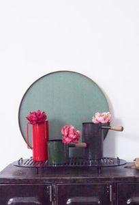 VIA K STUDIO -  - Flor Artificial