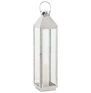 Alterego-Design - liwa - Linterna De Exterior