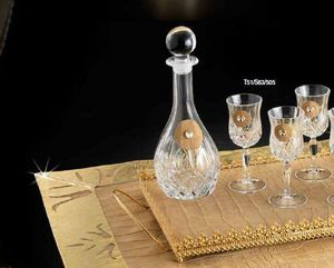 Ceramiche Stella -  - Servicio De Vasos