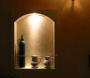 Arkelis -  - Hornacina Ornamental