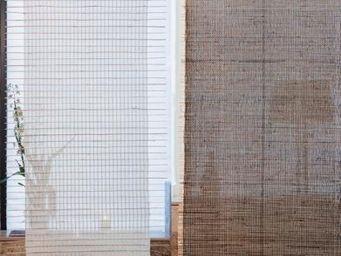 Cmo Compagnie Marianne Oudin -  - Tabique De Separaci�n