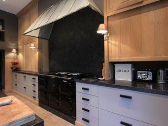 Antiek-Bouw -  - Mueble De Cocina