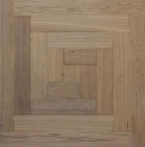 QC FLOORS - labyrinth - Parquet Macizo