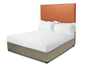 Savoir Beds -  - Cabecera
