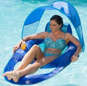 SWIMWAYS EUROPE -  - Sillón Flotante