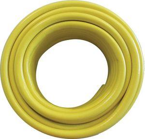 BOUTTE - tuyau arrosage anti vrille 4 couches diamètre 15mm - Tubo De Riego