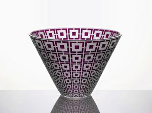 Artel - graphic collection - Copa Decorativa