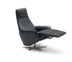 Frank Sitzmöbel -  - Sillón De Relax