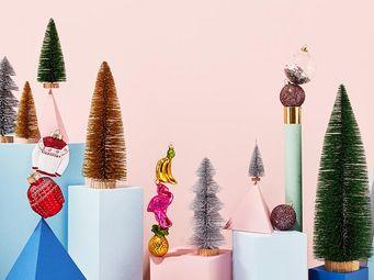 Harkon Klevering -  - Decoraci�n De �rbol De Navidad