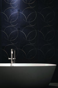 ORVI INNOVATIVE SURFACES - lunar - Azulejos Personalizados