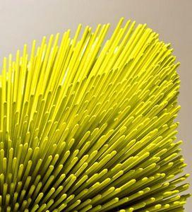 PIA MARIA RAEDER - anemone de mer...- - Mesa De Centro Forma Original