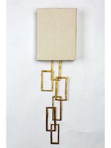 Artixe - fenton - Lámpara De Pared