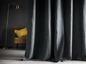 BLANC CERISE -  - Cortina Oscurecedora