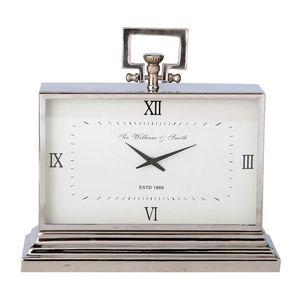 Maisons du monde - kingsto - Reloj De Apoyo