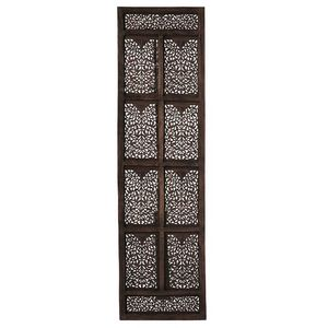 MAISONS DU MONDE - c - Panel Decorativo