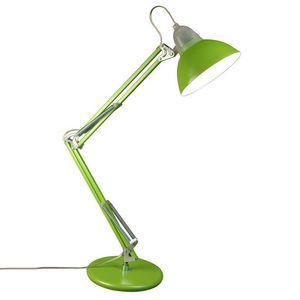 Aluminor - ld - Lámpara De Escritorio